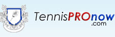 TennisPROnow