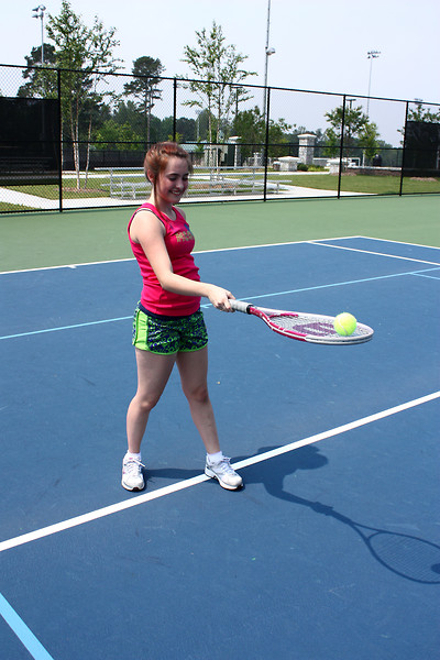 "Hampstead Maryland tennis classes"" width="