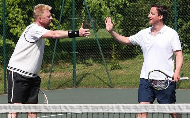 """Geigertown Pennsylvania tennis classes"""" width="""