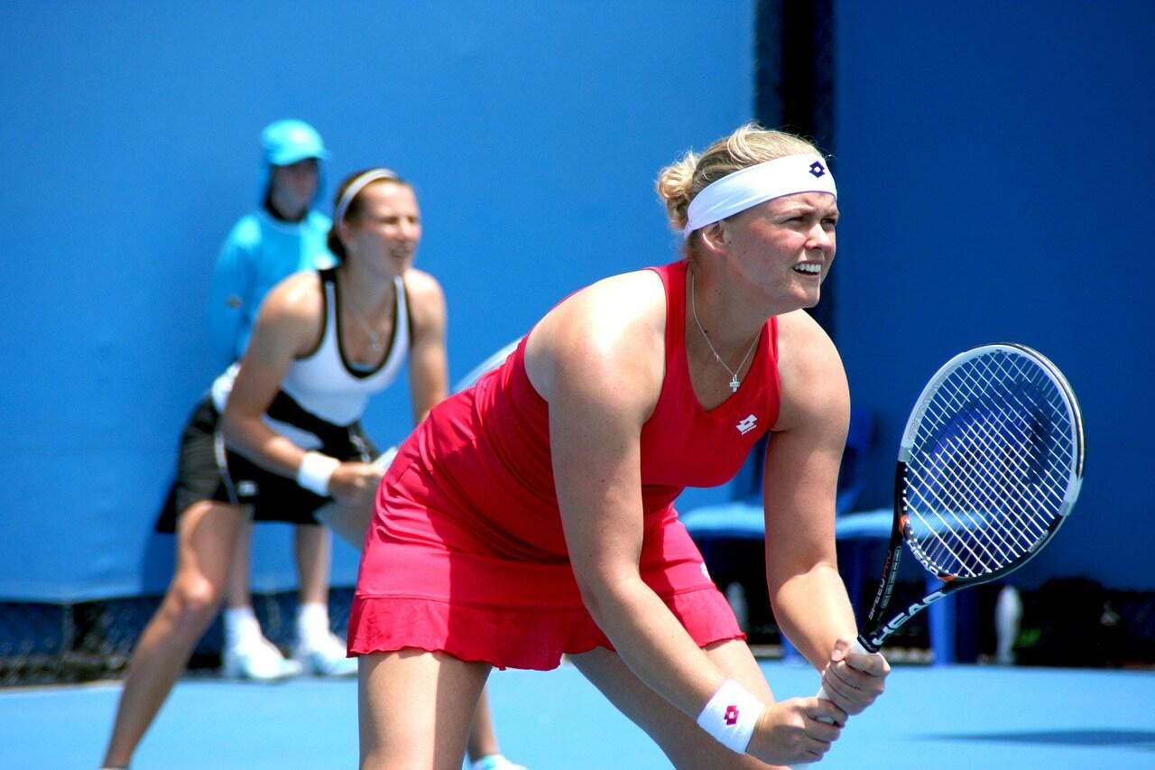tennis_player2
